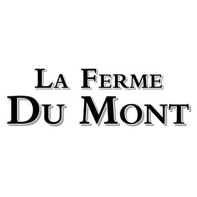 ferme-du-mont