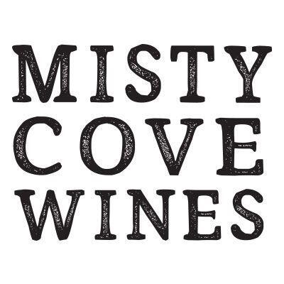 misty-cove