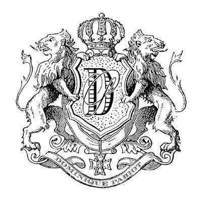 dominique-pabiot
