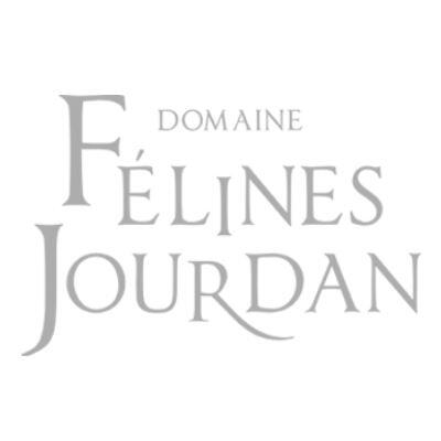 domaine-felines-jourdan