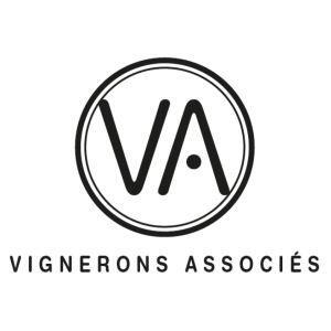 vignerons-associes