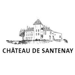 chateau-de-santenay
