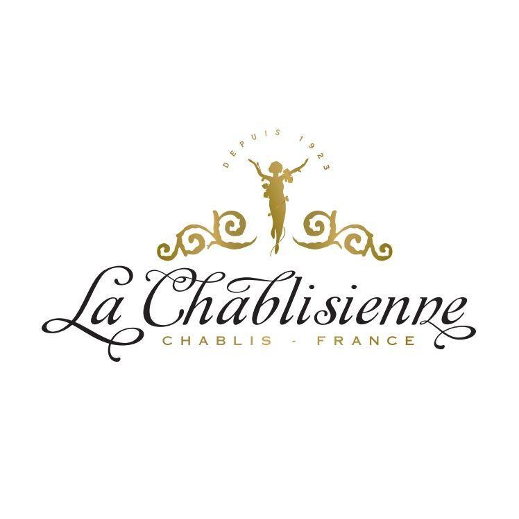 la-chablissienne