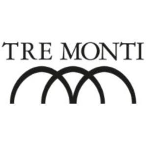 tre-monti