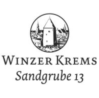winzer-krems