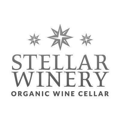 stellar-organics