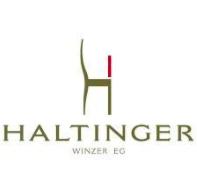 haltinger-winzer